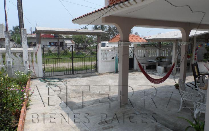 Foto de casa en venta en, adolfo ruiz cortínez, tuxpan, veracruz, 1103659 no 02