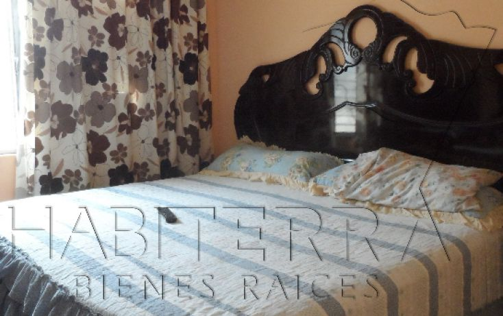 Foto de casa en venta en, adolfo ruiz cortínez, tuxpan, veracruz, 1103659 no 03