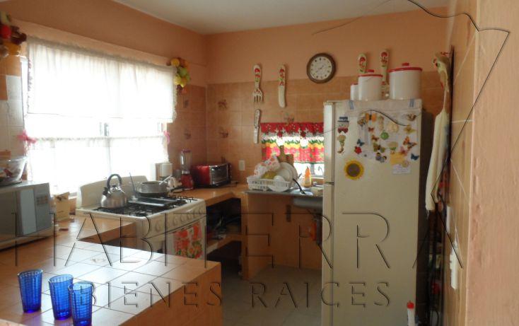 Foto de casa en venta en, adolfo ruiz cortínez, tuxpan, veracruz, 1103659 no 04