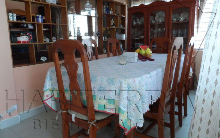 Foto de casa en venta en, adolfo ruiz cortínez, tuxpan, veracruz, 1103659 no 05