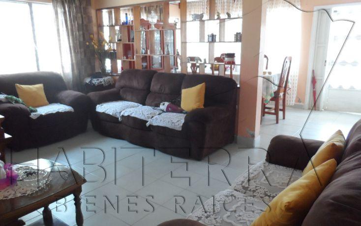 Foto de casa en venta en, adolfo ruiz cortínez, tuxpan, veracruz, 1103659 no 06