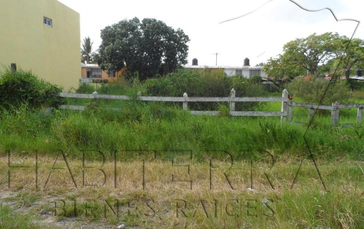 Foto de terreno habitacional en venta en  , adolfo ruiz cortínez, tuxpan, veracruz de ignacio de la llave, 1100097 No. 01