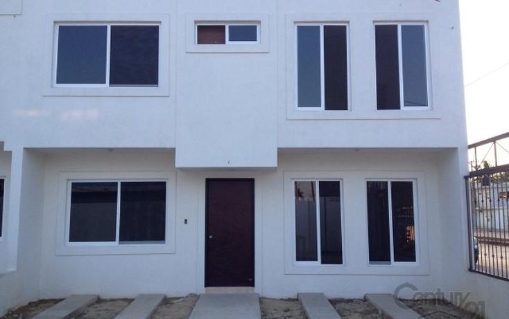 Foto de casa en venta en  , adolfo ruiz cortínez, tuxpan, veracruz de ignacio de la llave, 1720856 No. 02