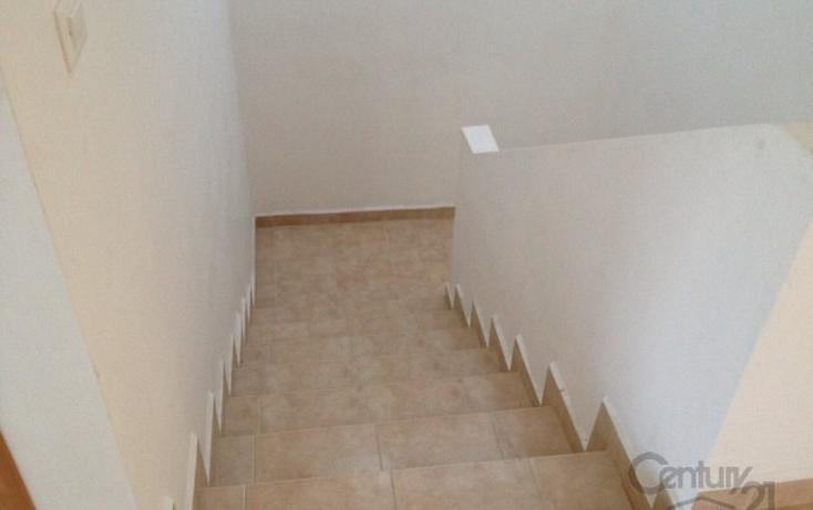 Foto de casa en venta en  , adolfo ruiz cortínez, tuxpan, veracruz de ignacio de la llave, 1720856 No. 03