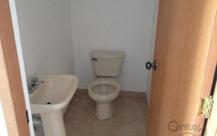 Foto de casa en venta en  , adolfo ruiz cortínez, tuxpan, veracruz de ignacio de la llave, 1720856 No. 04