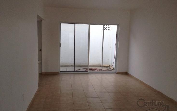 Foto de casa en venta en  , adolfo ruiz cortínez, tuxpan, veracruz de ignacio de la llave, 1720856 No. 05