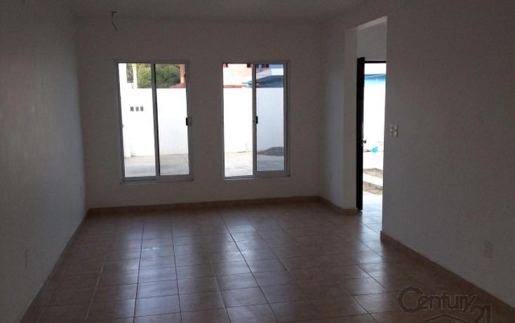 Foto de casa en venta en  , adolfo ruiz cortínez, tuxpan, veracruz de ignacio de la llave, 1720856 No. 06