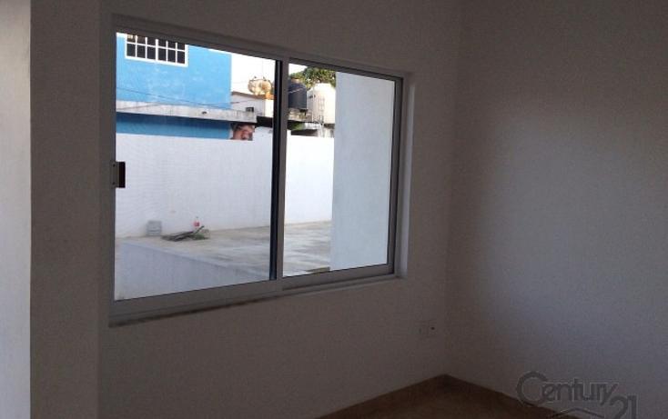 Foto de casa en venta en  , adolfo ruiz cortínez, tuxpan, veracruz de ignacio de la llave, 1720856 No. 07