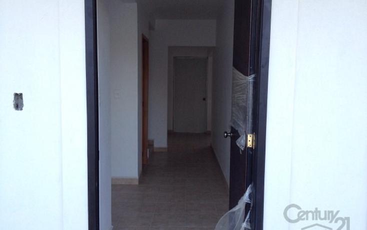 Foto de casa en venta en  , adolfo ruiz cortínez, tuxpan, veracruz de ignacio de la llave, 1720856 No. 08