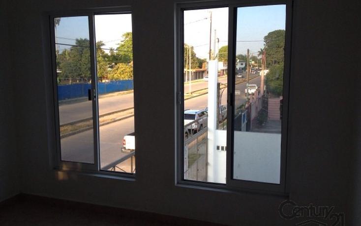 Foto de casa en venta en  , adolfo ruiz cortínez, tuxpan, veracruz de ignacio de la llave, 1720856 No. 09