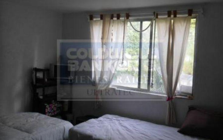 Foto de casa en venta en adolfo villaseor, constituyentes, querétaro, querétaro, 623009 no 04
