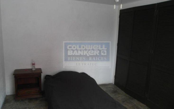 Foto de casa en venta en adolfo villaseor, constituyentes, querétaro, querétaro, 623009 no 05
