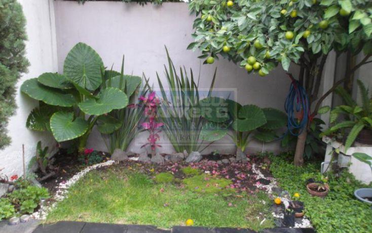 Foto de casa en venta en adolfo villaseor, constituyentes, querétaro, querétaro, 623009 no 06