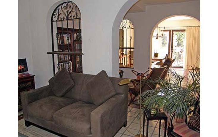 Casa En Adorable Casa Estilo Mexicano Villa De Los