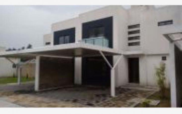 Foto de casa en venta en adrian ortega, adolfo lópez mateos, lerma, estado de méxico, 1595300 no 02