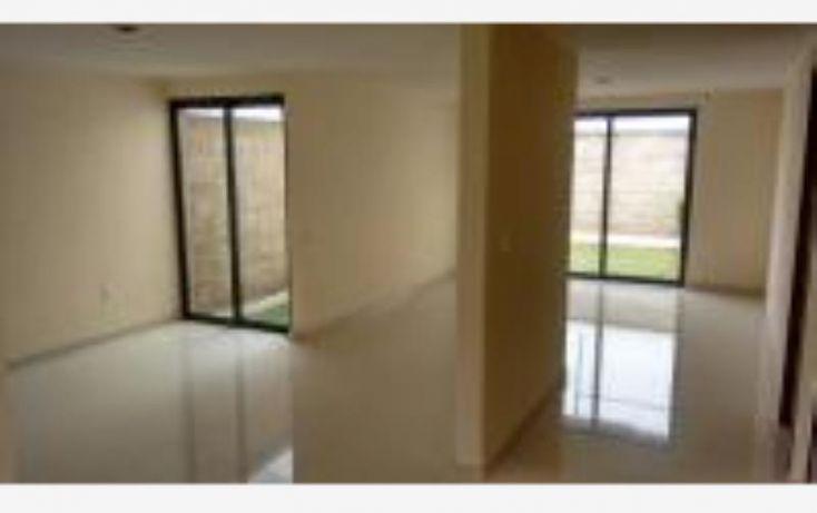 Foto de casa en venta en adrian ortega, adolfo lópez mateos, lerma, estado de méxico, 1595300 no 04