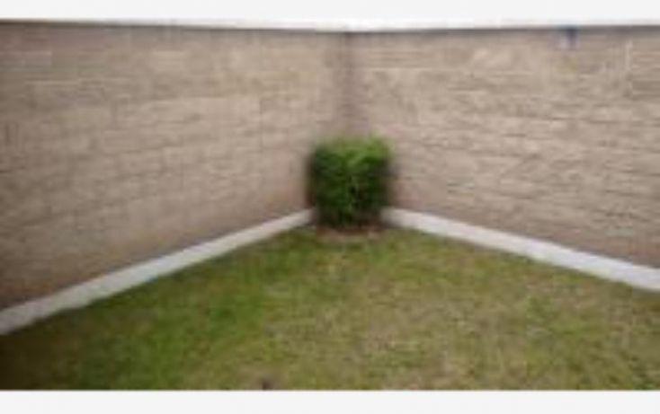 Foto de casa en venta en adrian ortega, adolfo lópez mateos, lerma, estado de méxico, 1595300 no 05