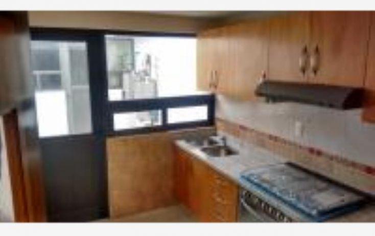Foto de casa en venta en adrian ortega, adolfo lópez mateos, lerma, estado de méxico, 1595300 no 06