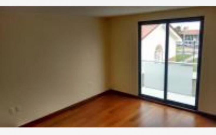 Foto de casa en venta en adrian ortega, adolfo lópez mateos, lerma, estado de méxico, 1595300 no 09