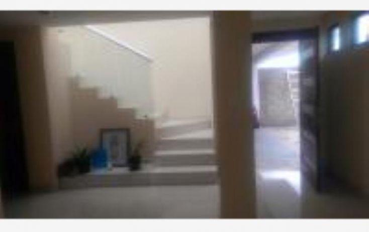Foto de casa en venta en adrian ortega, adolfo lópez mateos, lerma, estado de méxico, 1595306 no 03