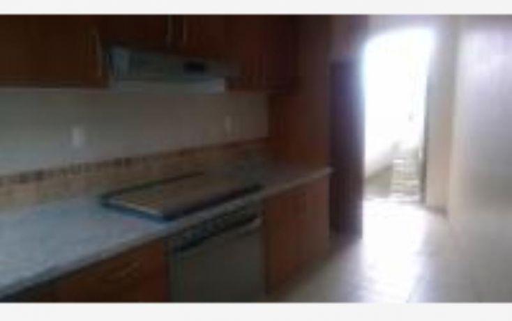 Foto de casa en venta en adrian ortega, adolfo lópez mateos, lerma, estado de méxico, 1595306 no 04