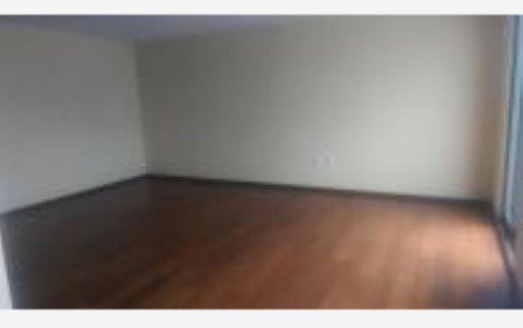 Foto de casa en venta en adrian ortega, adolfo lópez mateos, lerma, estado de méxico, 1595306 no 07