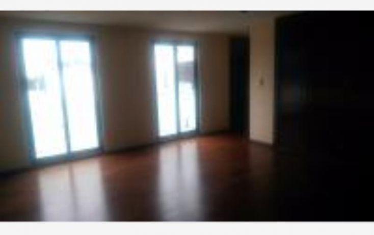 Foto de casa en venta en adrian ortega, adolfo lópez mateos, lerma, estado de méxico, 1595306 no 08