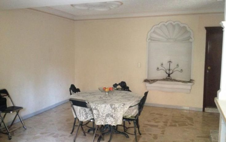 Foto de casa en venta en adrian puga 4017, 2001, guadalajara, jalisco, 2029090 no 02