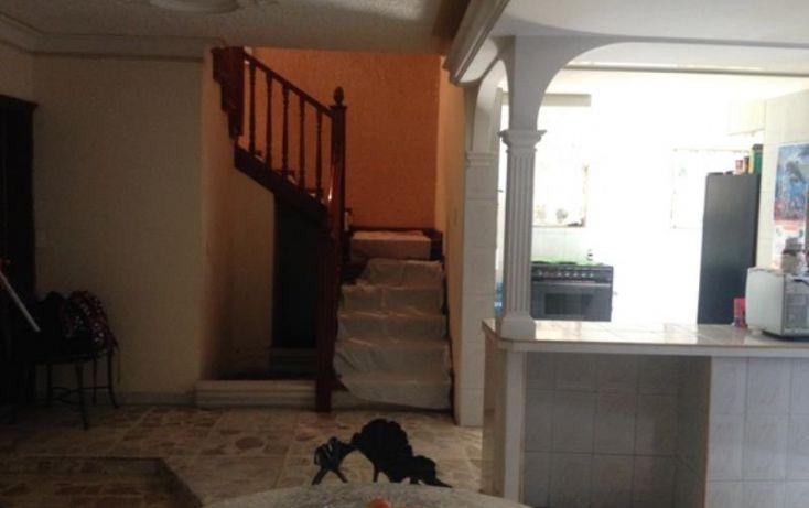 Foto de casa en venta en adrian puga 4017, 2001, guadalajara, jalisco, 2029090 no 03
