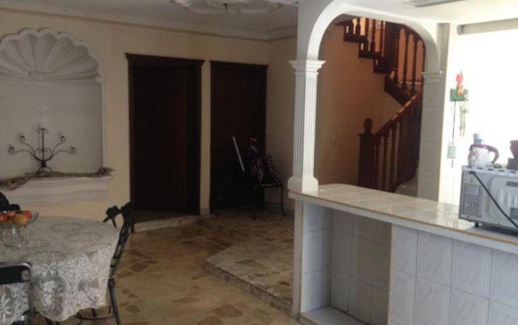 Foto de casa en venta en adrian puga 4017, 2001, guadalajara, jalisco, 2029090 no 04