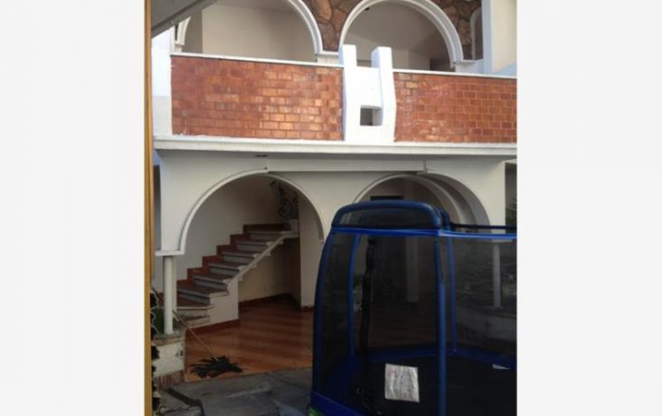 Foto de casa en venta en adrian puga 4017, 2001, guadalajara, jalisco, 2029090 no 05