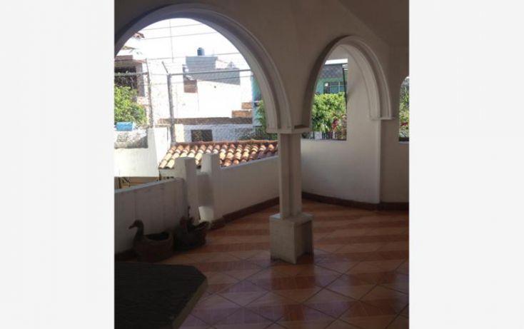 Foto de casa en venta en adrian puga 4017, 2001, guadalajara, jalisco, 2029090 no 06