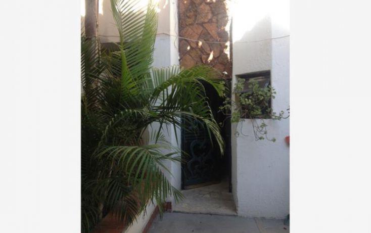 Foto de casa en venta en adrian puga 4017, 2001, guadalajara, jalisco, 2029090 no 07