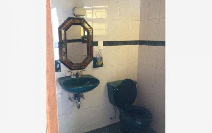 Foto de casa en venta en adrian puga 4017, 2001, guadalajara, jalisco, 2029090 no 08