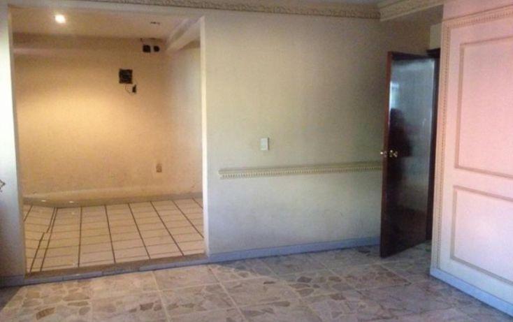 Foto de casa en venta en adrian puga 4017, 2001, guadalajara, jalisco, 2029090 no 09