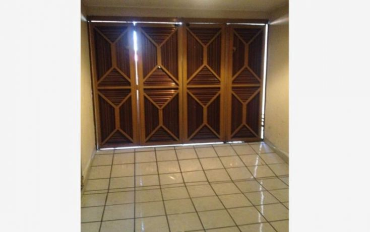Foto de casa en venta en adrian puga 4017, 2001, guadalajara, jalisco, 2029090 no 10