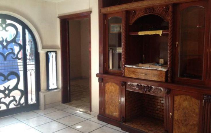 Foto de casa en venta en adrian puga 4017, 2001, guadalajara, jalisco, 2029090 no 11