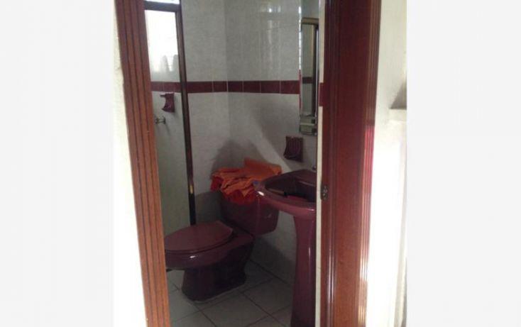 Foto de casa en venta en adrian puga 4017, 2001, guadalajara, jalisco, 2029090 no 12