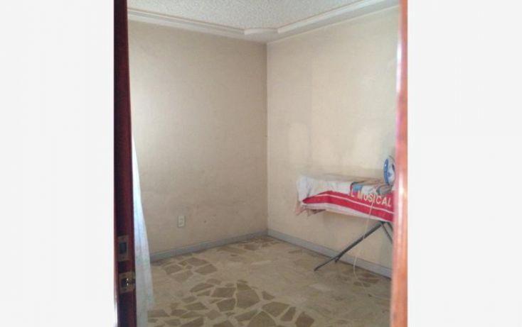 Foto de casa en venta en adrian puga 4017, 2001, guadalajara, jalisco, 2029090 no 13