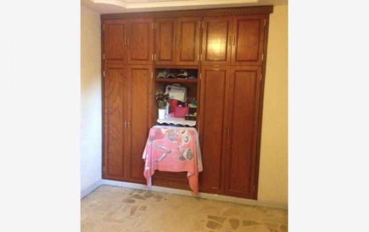 Foto de casa en venta en adrian puga 4017, 2001, guadalajara, jalisco, 2029090 no 14