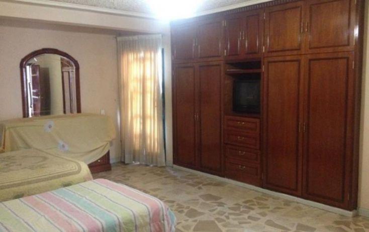 Foto de casa en venta en adrian puga 4017, 2001, guadalajara, jalisco, 2029090 no 15