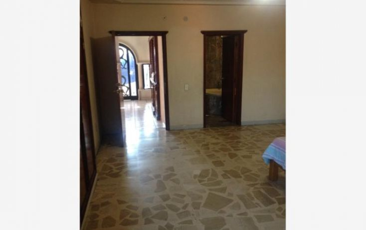 Foto de casa en venta en adrian puga 4017, 2001, guadalajara, jalisco, 2029090 no 16