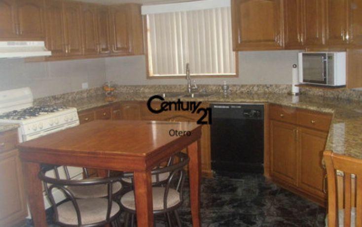 Foto de casa en venta en, adriana, juárez, chihuahua, 1180551 no 02