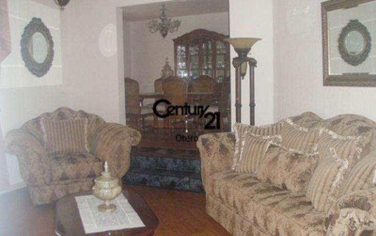 Foto de casa en venta en, adriana, juárez, chihuahua, 1180551 no 03