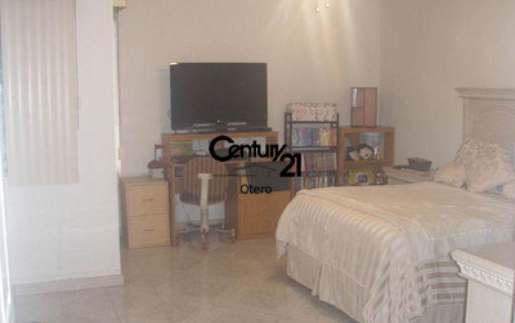 Foto de casa en venta en, adriana, juárez, chihuahua, 1180551 no 04
