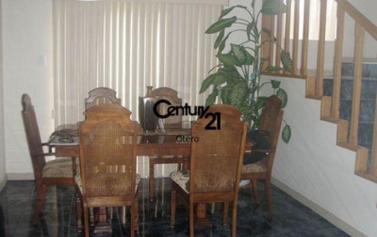Foto de casa en venta en, adriana, juárez, chihuahua, 1180551 no 05