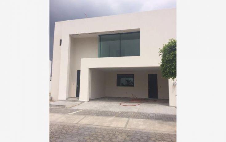 Foto de casa en venta en adriático 133 133, parque veneto, san andrés cholula, puebla, 1906294 no 01