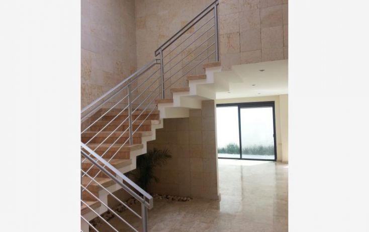 Foto de casa en venta en adriático 133 133, parque veneto, san andrés cholula, puebla, 1906294 no 03