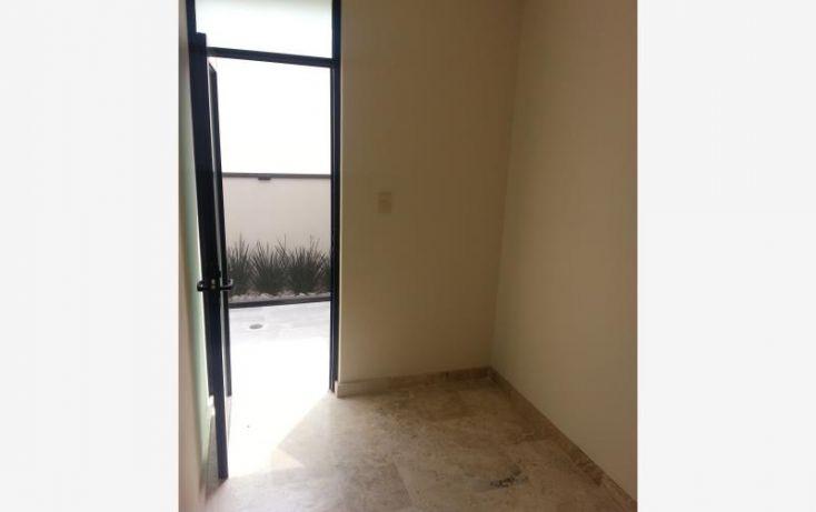 Foto de casa en venta en adriático 133 133, parque veneto, san andrés cholula, puebla, 1906294 no 05