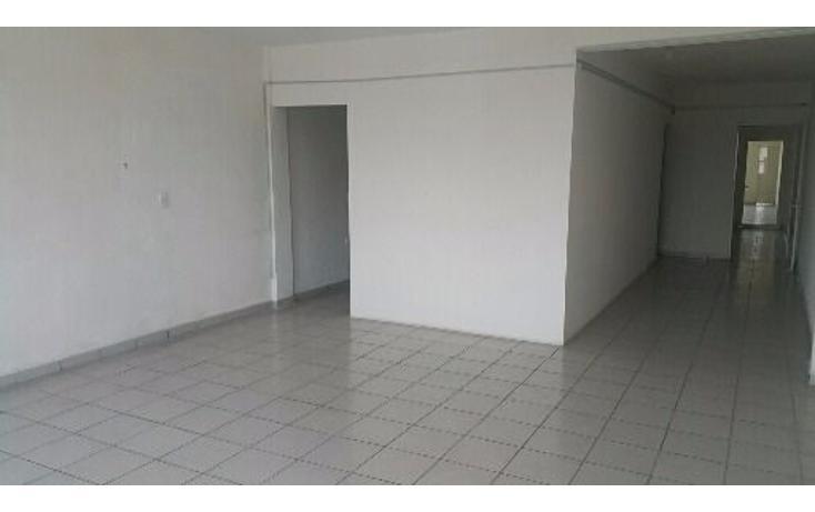 Foto de oficina en renta en  , aeropuerto, carmen, campeche, 1105457 No. 03
